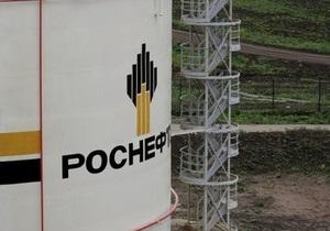 Глава крупнейшей нефтяной компании России может покинуть свой пост - источники