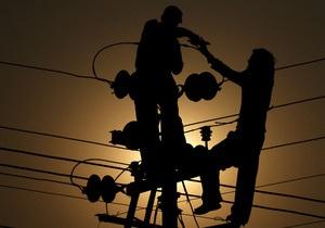 Энергохолдинг Ахметова намерен начать экспорт электроэнергии в Польшу