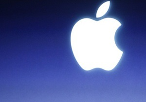 Apple будет оплачивать благотворительные взносы своих сотрудников