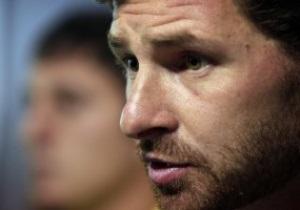 Наставник Челси признался, что готов продать лидеров команды