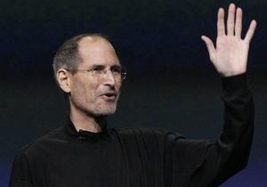 Корреспондент: Надломленное яблоко. Что ожидает Apple после ухода Стива Джобса