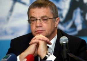 В связи с авиакатастрофой под Ярославлем приостановлен чемпионат КХЛ