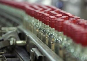 Компания из Люксембурга купила одного из крупнейших производителей водки в Украине