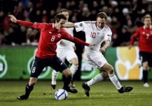 Евро-2012: Игрок Шахтера приносит Хорватии победу, Испания отгрузила сопернику 6 голов