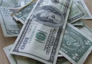 Крупный оператор АЗС в Украине получил от международных инвесторов $190 млн