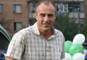 Шарий: Легионерам Шахтера до лампочки украино-российское противостояние