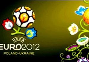 Отбор Евро 2012: Германия вышла из группы, Россия опережает соперников на два очка