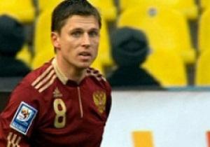 Евро-2012: Сборная России с трудом одолела македонцев