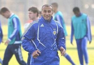 Эль Каддури:  Переход в Селтик я совершил с наслаждением