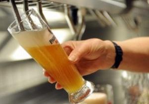 Сейм разрешил продажу пива на стадионах Польши во время Евро-2012