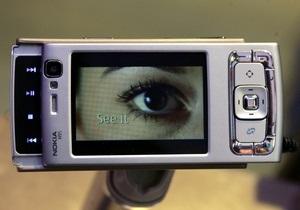 Nokia предложила интернет-пользователям выбрать название для новой линейки смартфонов