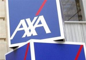 За полгода украинские страховые компании увеличили сбор премий по полисам ОСАГО на 44%