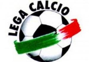 Президент Наполи о возможном локауте: Клубы не объявляли никому никакой войны