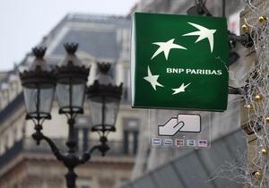 В украинских банках уменьшилась доля иностранного капитала