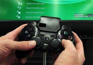 Sony снижает цены на Playstation 3 на 20%