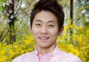 Трехкратный олимпийский чемпион из Кореи принял решение выступать за Россию