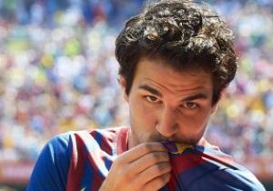Спортдир Барселоны: У нас больше нет денег