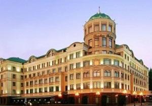 Евро-2012: В Донецке не хватает полутора тысяч гостиничных номеров