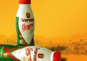 Кипрская компания приобрела одного из крупнейших молочных производителей Украины