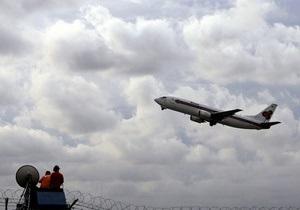 Boeing рассчитывает продать в СНГ более тысячи новых самолетов