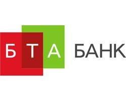 ПАО  БТА БАНК  расширяет банкоматную сеть