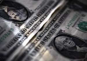 В США закрыли 64-ый банк в 2011 году
