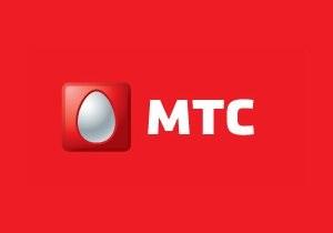 Госинспекция по правам потребителей и НКРС начали проверку МТС Украина