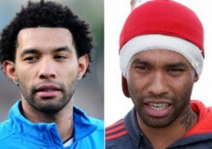 Известный английский футболист сделал себе операцию на ушах