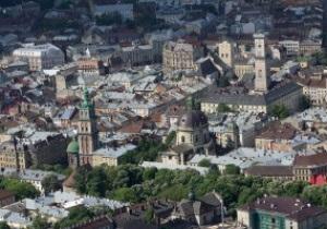 К Евро-2012 во Львове построят еще один новый отель