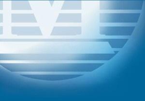 Moody s отозвало рейтинги одного из украинских банков