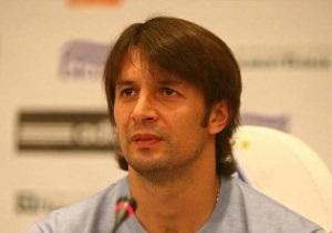 Шовковский: Победит ли Украина на Евро-2012? Невозможное - возможно