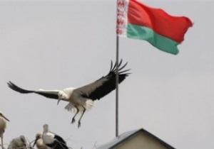 Беларусь подает заявку на финал Лиги Европы