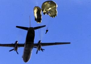 ГП Антонов не отправляет в Ирак готовые Ан-32 из-за задержек в оплате