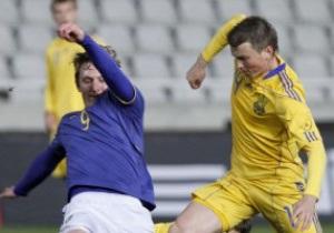 Півзахисник збірної Швеції: У разі виходу у фінальну частину Євро-2012 не проти жити в Харкові