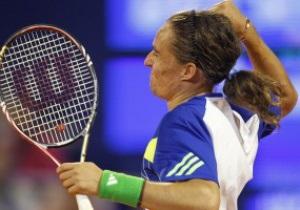 Долгополов стартует с победы на Rogers Cup