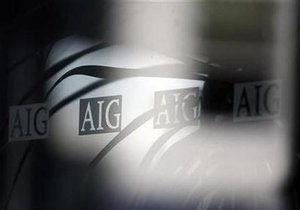 Американская страховая компания подала в суд на крупнейший банк США, требуя возместить $10 млрд