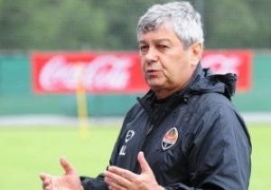 Тренер бухарестского Динамо попросит Луческу рассказать о Ворскле