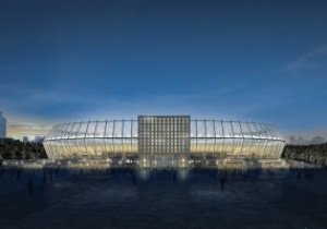 На НСК Олимпийский обустроят семь медпунктов