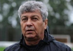 Луческу: Много давления со стороны агентов, а от этого страдает игра футболистов