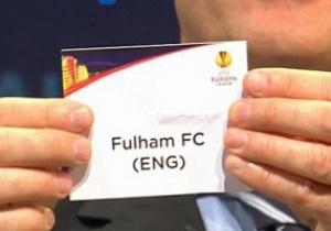 Стеценко: В английской Премьер-лиге плохих команд нет по определению