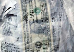 Флагман белорусской промышленности привлекает $2 млрд под залог 35% акций