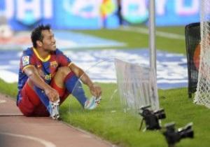 Барселона продала своего воспитанника в лиссабонский Спортинг