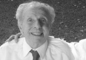 В Аргентине в возрасте 100 лет скончался самый старый олимпийский чемпион