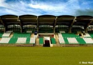 Сент-Патрікс прийме Карпати на стадіоні свого ворога