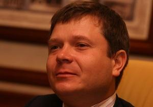 По итогам полугодия горнорудная компания украинского миллиардера удвоила прибыль
