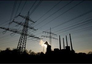 Німецька компанія E.On оприлюднила інформацію про складні переговори із Газпромом щодо ціни на газ