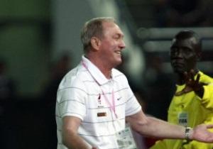 Тренер сборной Польши: Мы хорошо знаем Украину