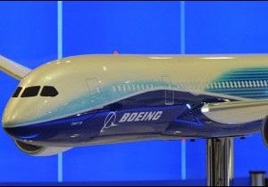 Аварія у Гаяні: пасажирський літак розвалився навпіл, проте жертв немає