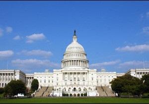 Сенат США не підтримав закон про держборг