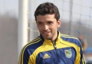 Эдмар: Если забью гол сборной Швеции, наверно, умру от счастья